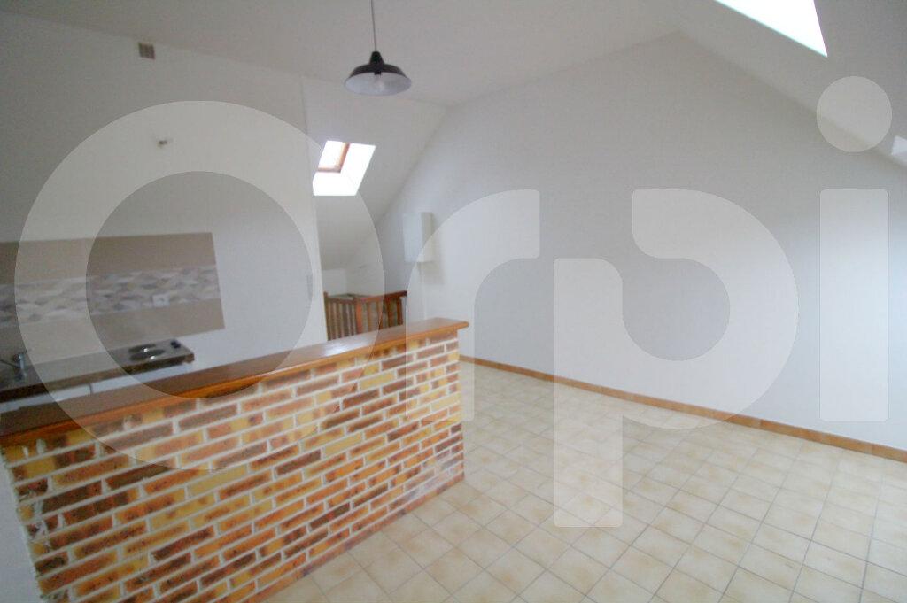 Appartement à louer 1 20.13m2 à Pont-Sainte-Maxence vignette-4