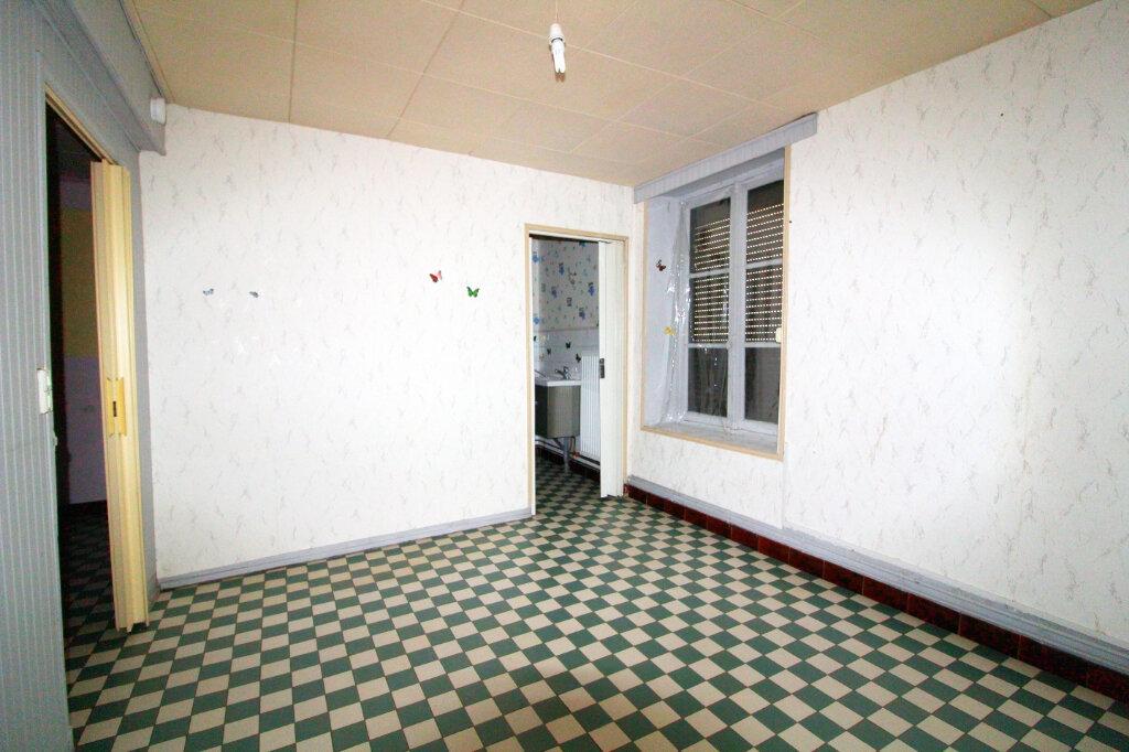 Maison à vendre 2 70m2 à Pontpoint vignette-3