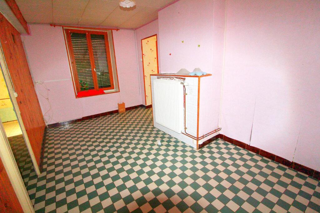 Maison à vendre 2 70m2 à Pontpoint vignette-4