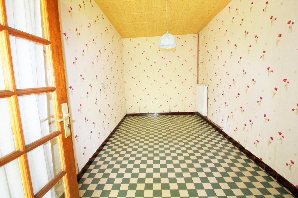 Maison à vendre 2 70m2 à Pontpoint vignette-6