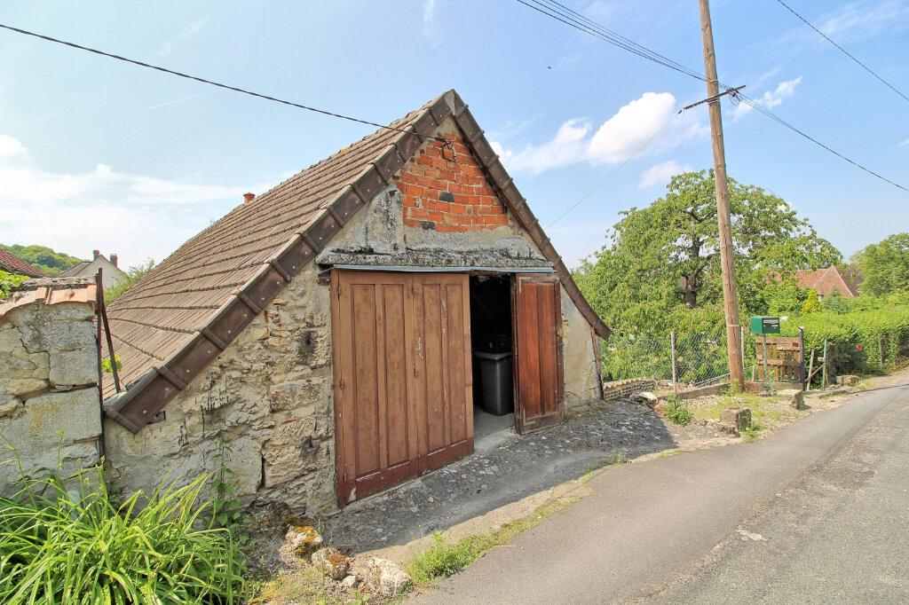 Maison à vendre 2 70m2 à Pontpoint vignette-7