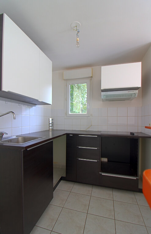Appartement à vendre 3 65m2 à Verneuil-en-Halatte vignette-4