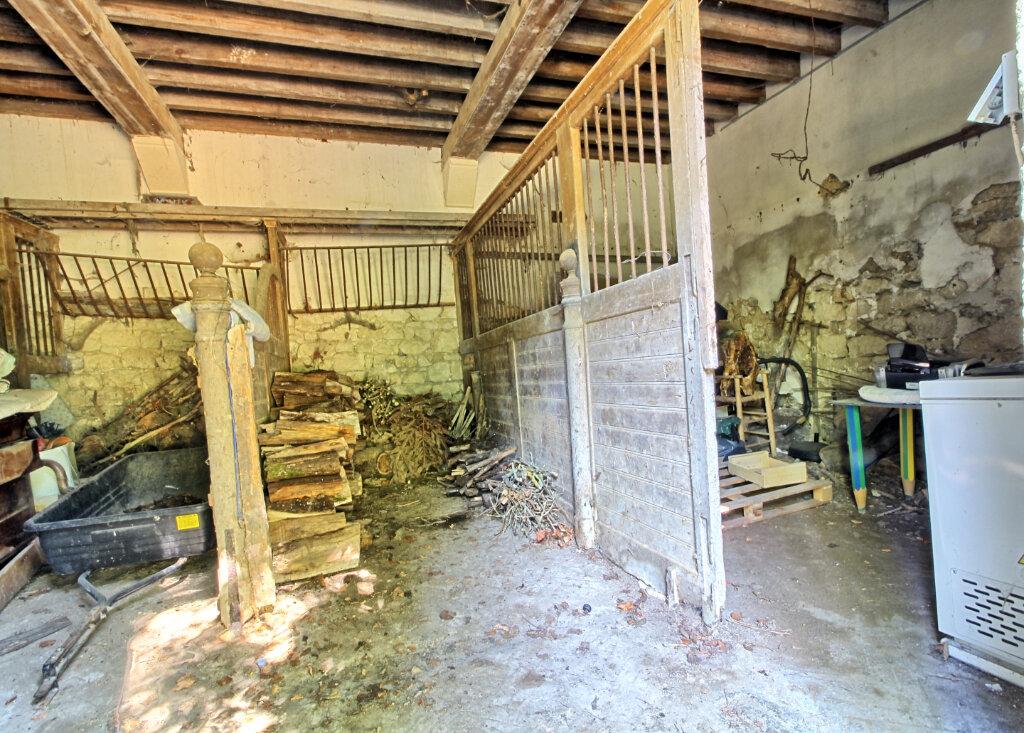 Maison à vendre 13 276m2 à Pontpoint vignette-13