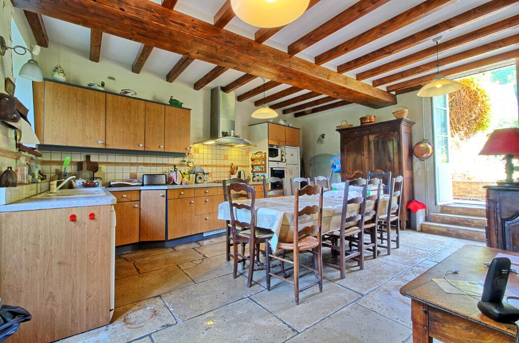 Maison à vendre 13 276m2 à Pontpoint vignette-15