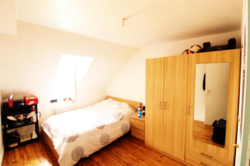 Appartement à louer 2 29.52m2 à Pont-Sainte-Maxence vignette-3