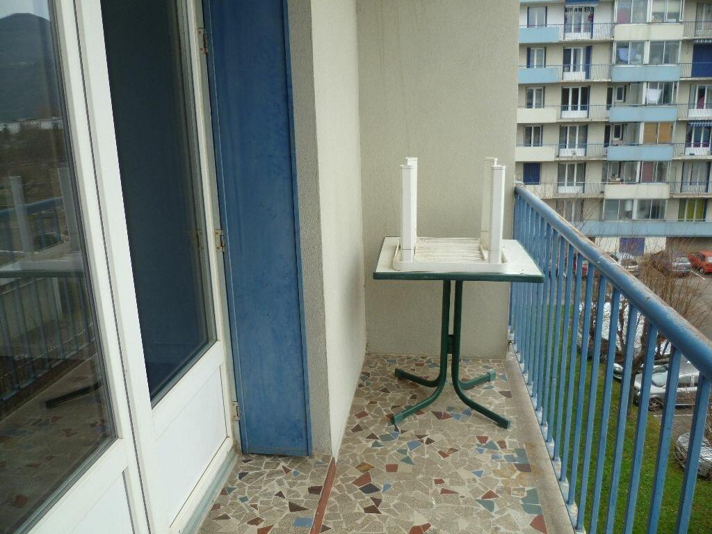 Appartement à louer 2 43.31m2 à Grenoble vignette-7