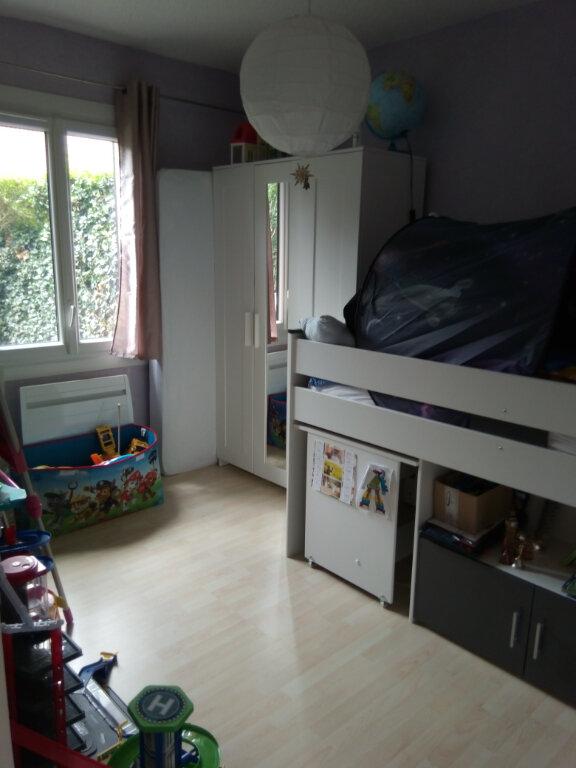 Appartement à louer 2 47.56m2 à Jarrie vignette-4