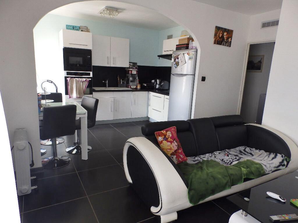 Appartement à vendre 3 55.38m2 à Saint-Martin-le-Vinoux vignette-1