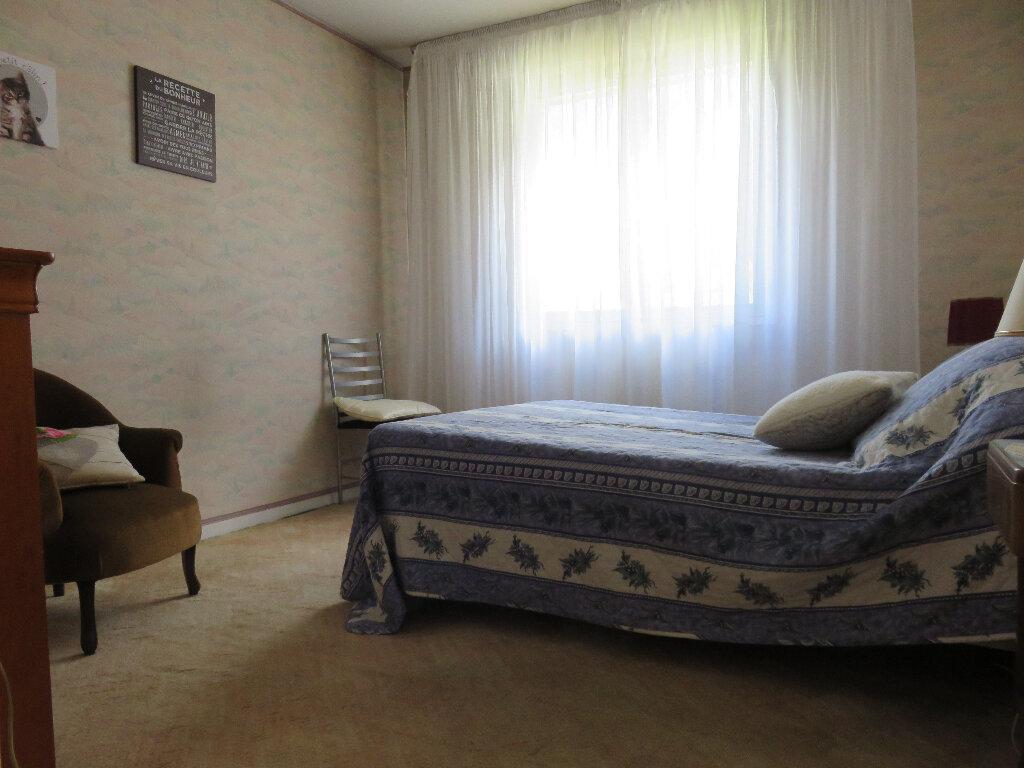 Appartement à vendre 3 53.22m2 à Saint-Égrève vignette-4