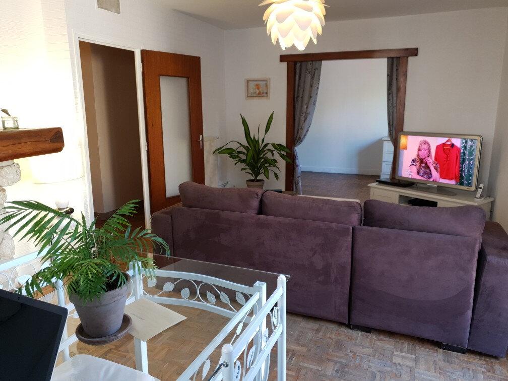 Appartement à louer 2 85m2 à Crouy-sur-Ourcq vignette-1