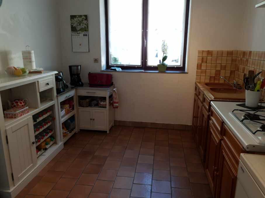 Appartement à louer 2 85m2 à Crouy-sur-Ourcq vignette-3