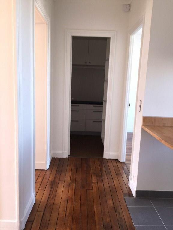 Appartement à louer 3 53m2 à Noisy-le-Sec vignette-8