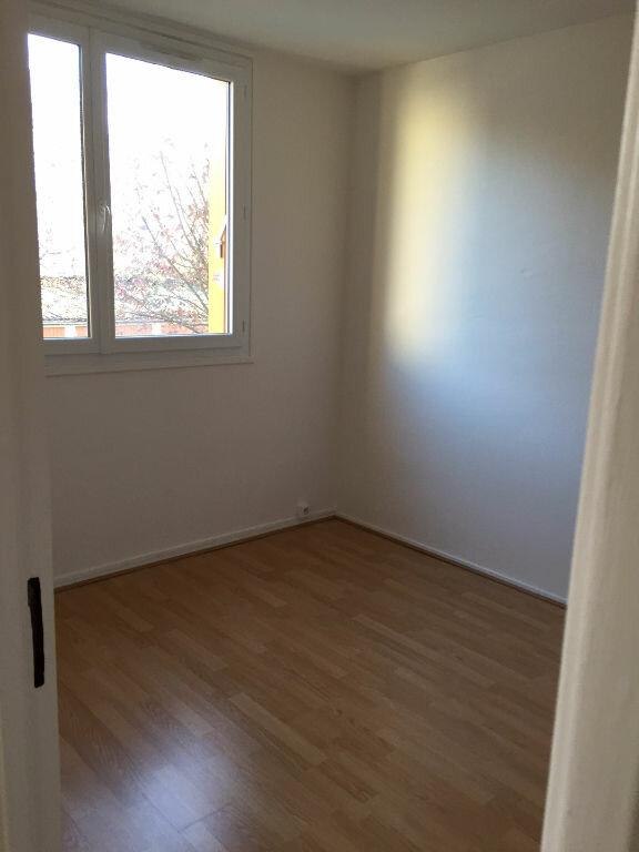 Appartement à louer 2 40m2 à Romainville vignette-6