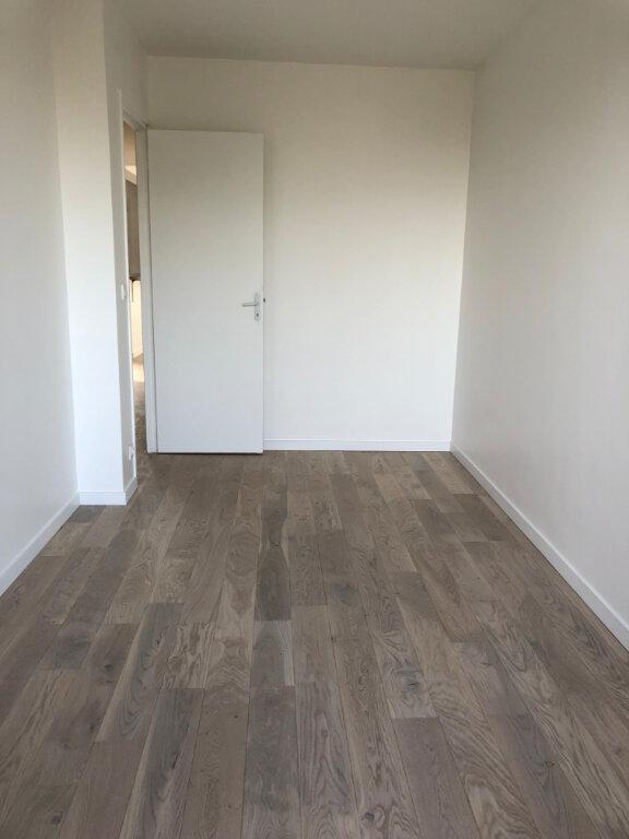 Appartement à louer 3 55m2 à Noisy-le-Sec vignette-10