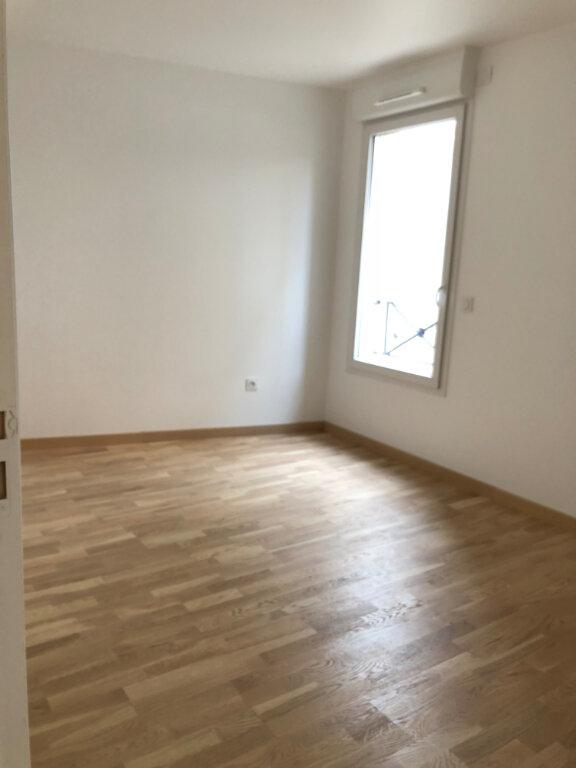 Appartement à louer 2 47m2 à Romainville vignette-6