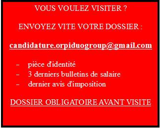 Appartement à louer 2 36m2 à Saint-Maur-des-Fossés vignette-2