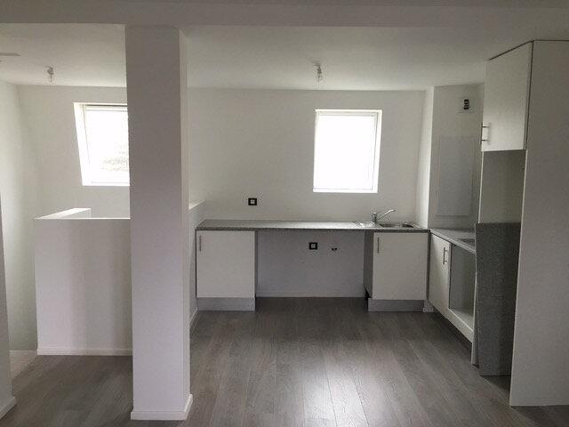 Appartement à louer 2 36m2 à Saint-Maur-des-Fossés vignette-3