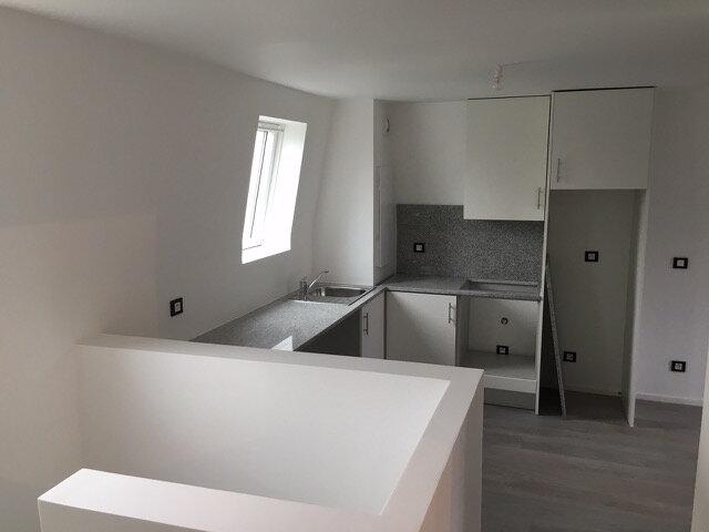 Appartement à louer 2 36m2 à Saint-Maur-des-Fossés vignette-4