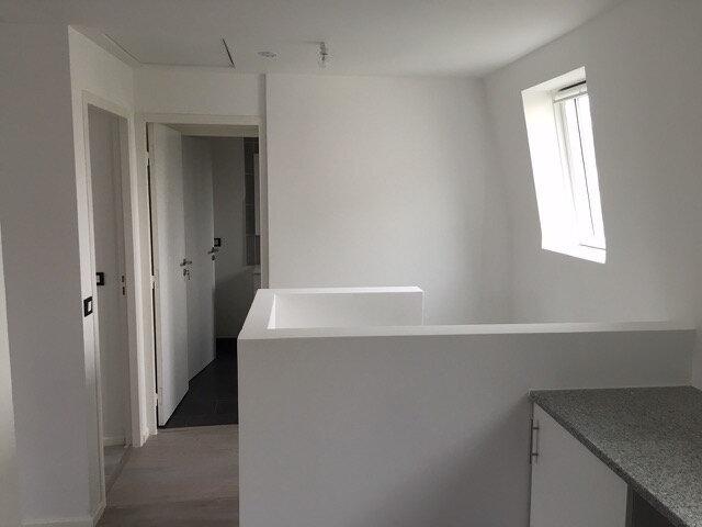 Appartement à louer 2 36m2 à Saint-Maur-des-Fossés vignette-6