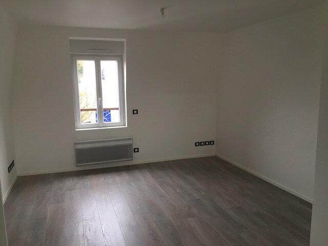 Appartement à louer 2 36m2 à Saint-Maur-des-Fossés vignette-7