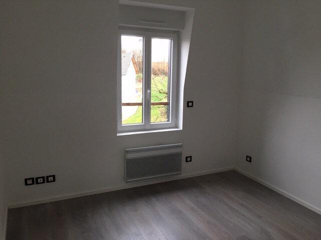 Appartement à louer 2 36m2 à Saint-Maur-des-Fossés vignette-8