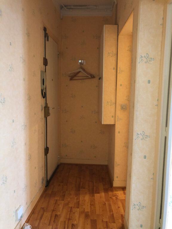 Appartement à louer 3 50m2 à Romainville vignette-9