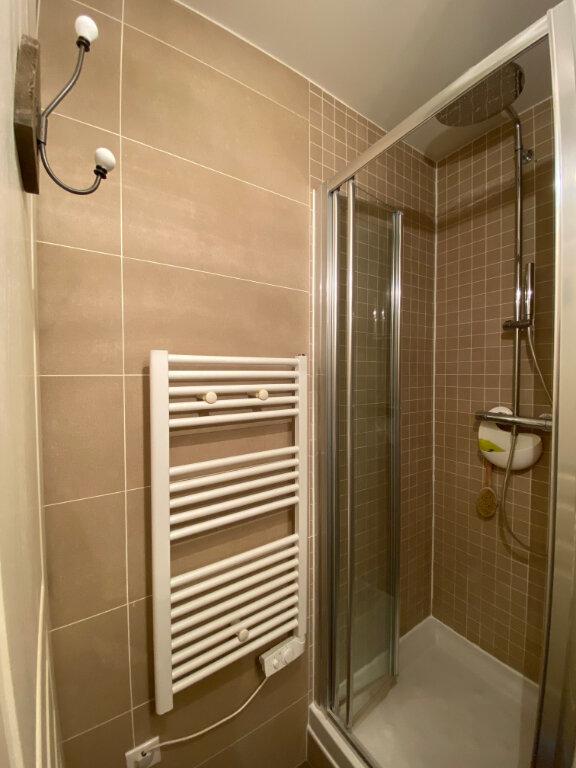 Appartement à louer 2 36m2 à Romainville vignette-8