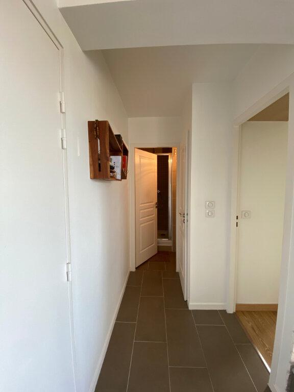Appartement à louer 2 36m2 à Romainville vignette-10