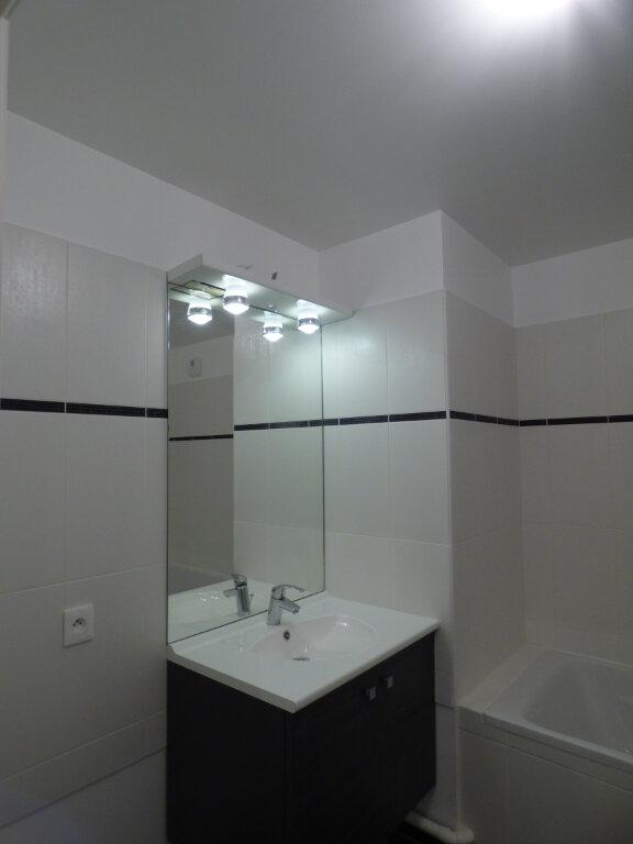 Appartement à louer 2 45m2 à Romainville vignette-7
