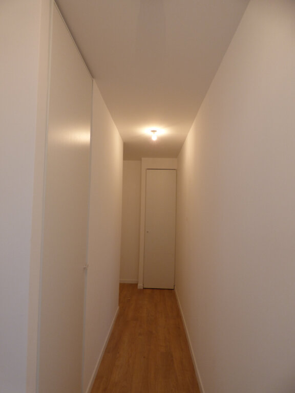 Appartement à louer 2 45m2 à Romainville vignette-9