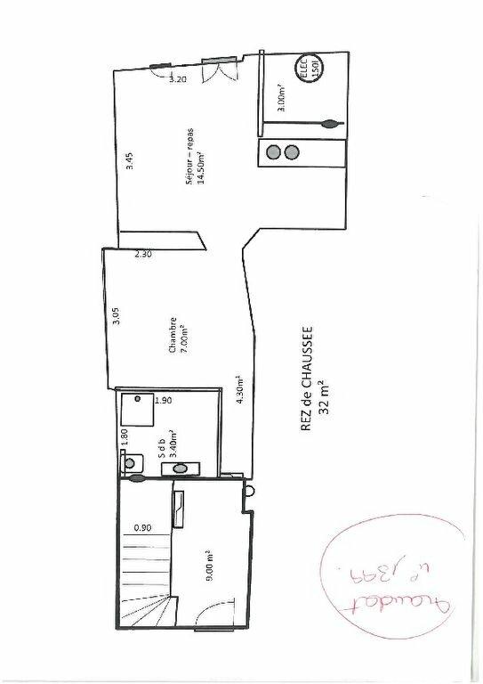 Immeuble à vendre 0 142.6m2 à Brignoles vignette-4