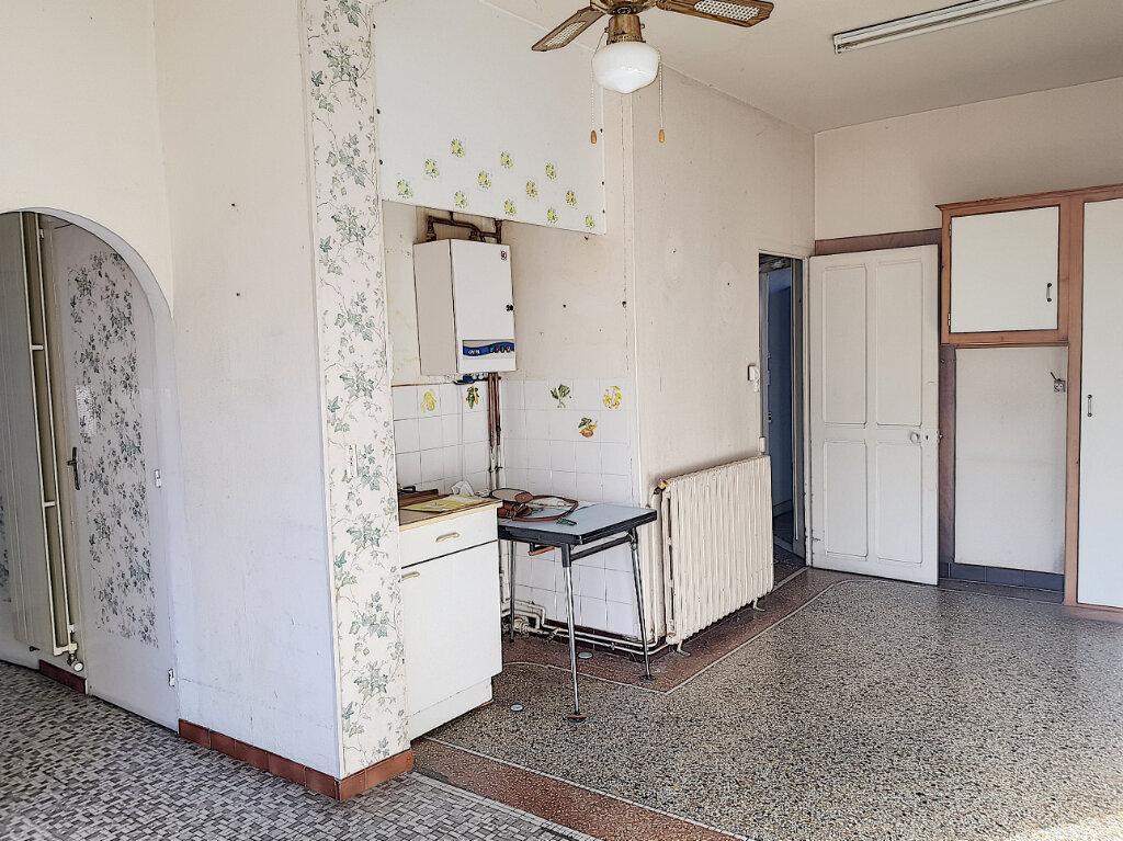 Maison à vendre 5 96m2 à Lamotte-Beuvron vignette-3