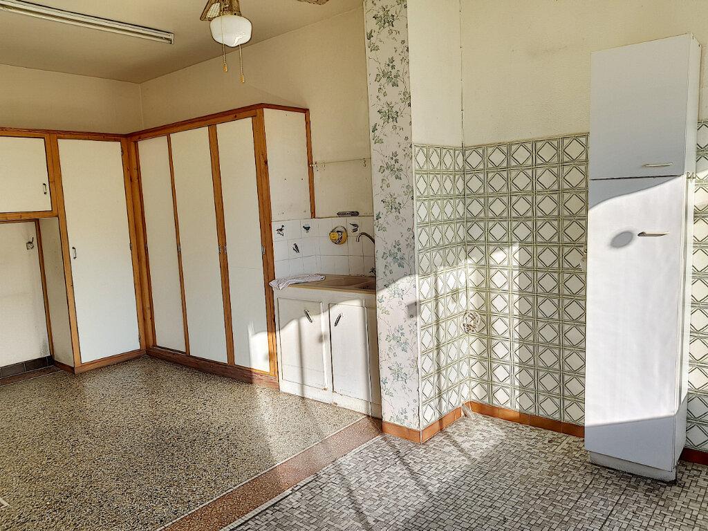 Maison à vendre 5 96m2 à Lamotte-Beuvron vignette-4