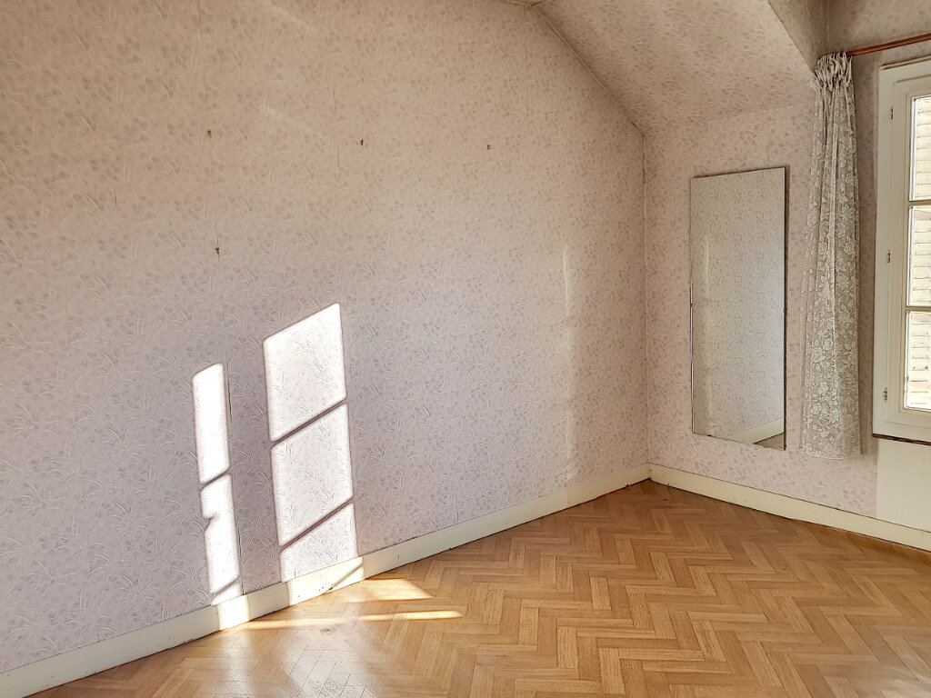Maison à vendre 5 96m2 à Lamotte-Beuvron vignette-6
