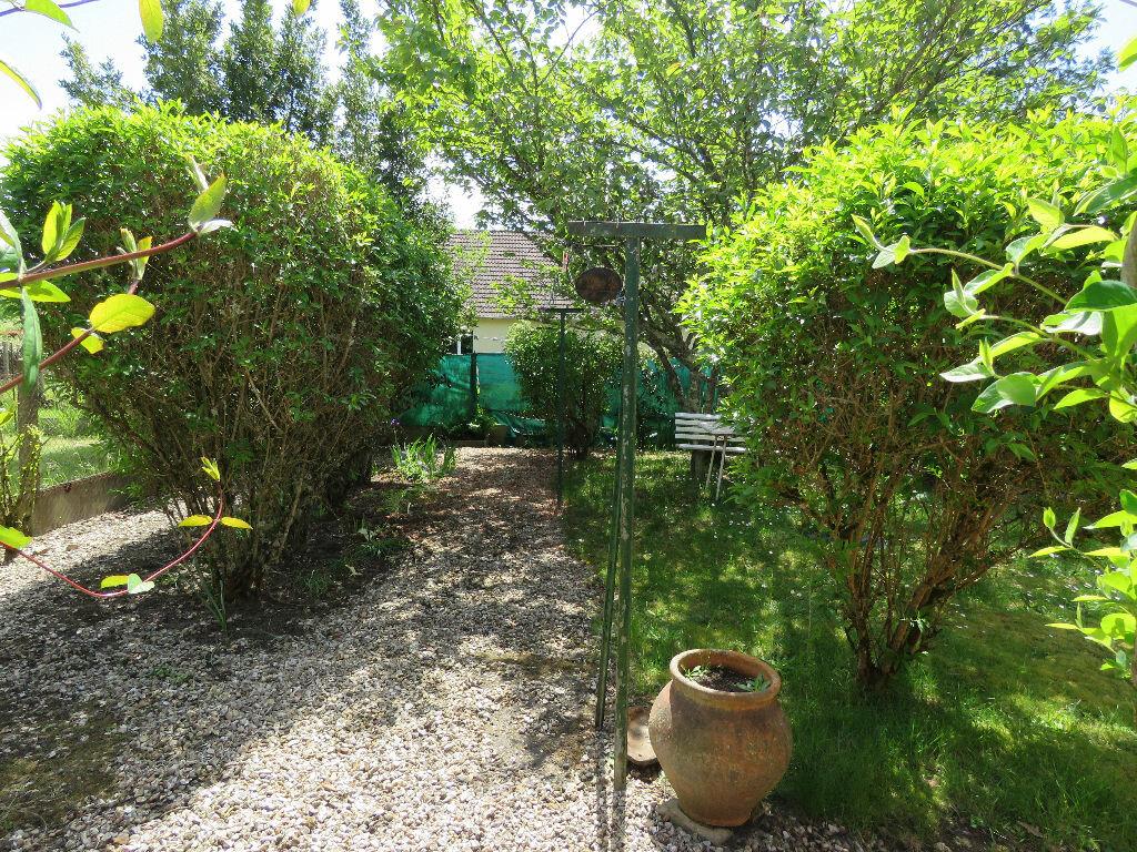 Maison à vendre 5 96m2 à Lamotte-Beuvron vignette-12