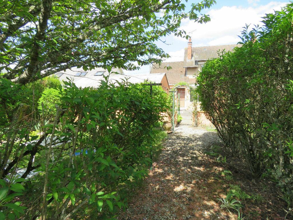 Maison à vendre 5 96m2 à Lamotte-Beuvron vignette-13