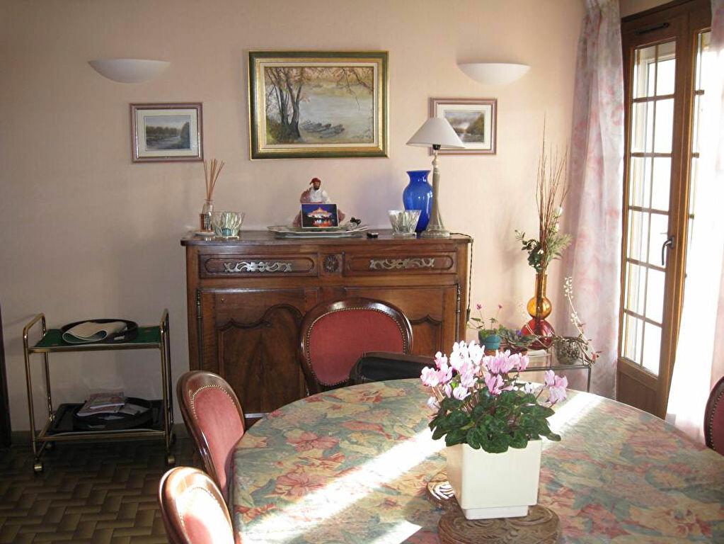 Maison à vendre 5 131m2 à Lamotte-Beuvron vignette-2