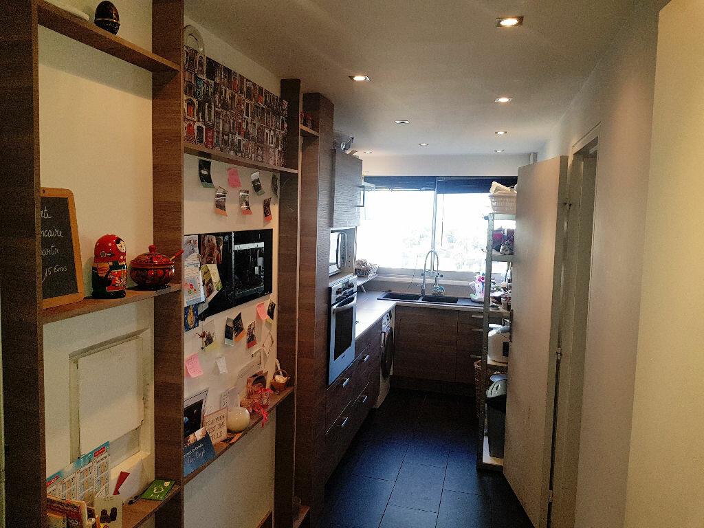 Appartement à vendre 3 64m2 à Saint-Gratien vignette-3