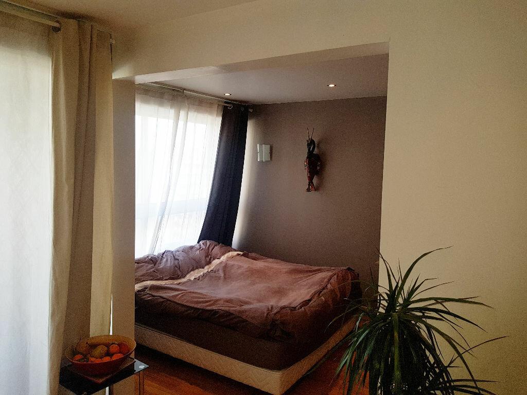 Appartement à vendre 3 64m2 à Saint-Gratien vignette-4
