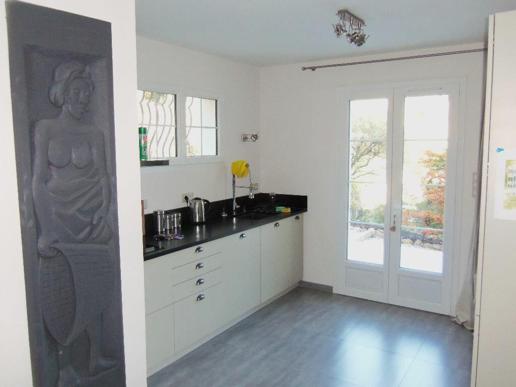 Maison à vendre 7 167m2 à La Cadière-d'Azur vignette-5