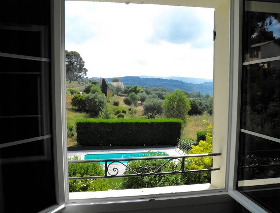 Maison à vendre 7 167m2 à La Cadière-d'Azur vignette-9