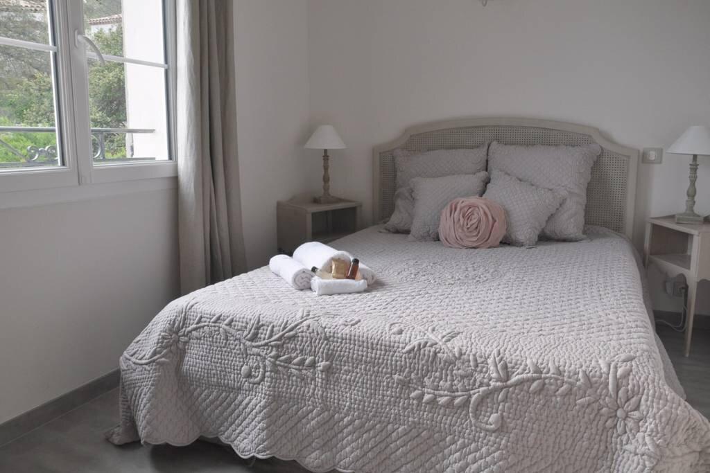 Maison à vendre 7 167m2 à La Cadière-d'Azur vignette-10