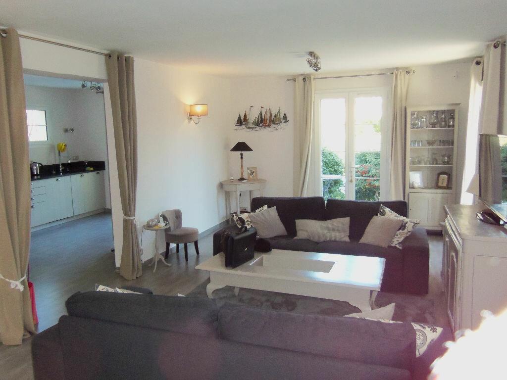 Maison à vendre 7 167m2 à La Cadière-d'Azur vignette-14