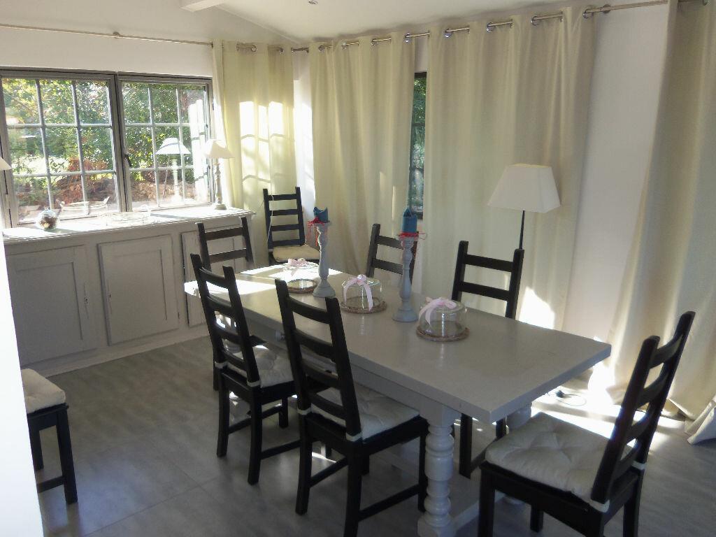Maison à vendre 7 167m2 à La Cadière-d'Azur vignette-15