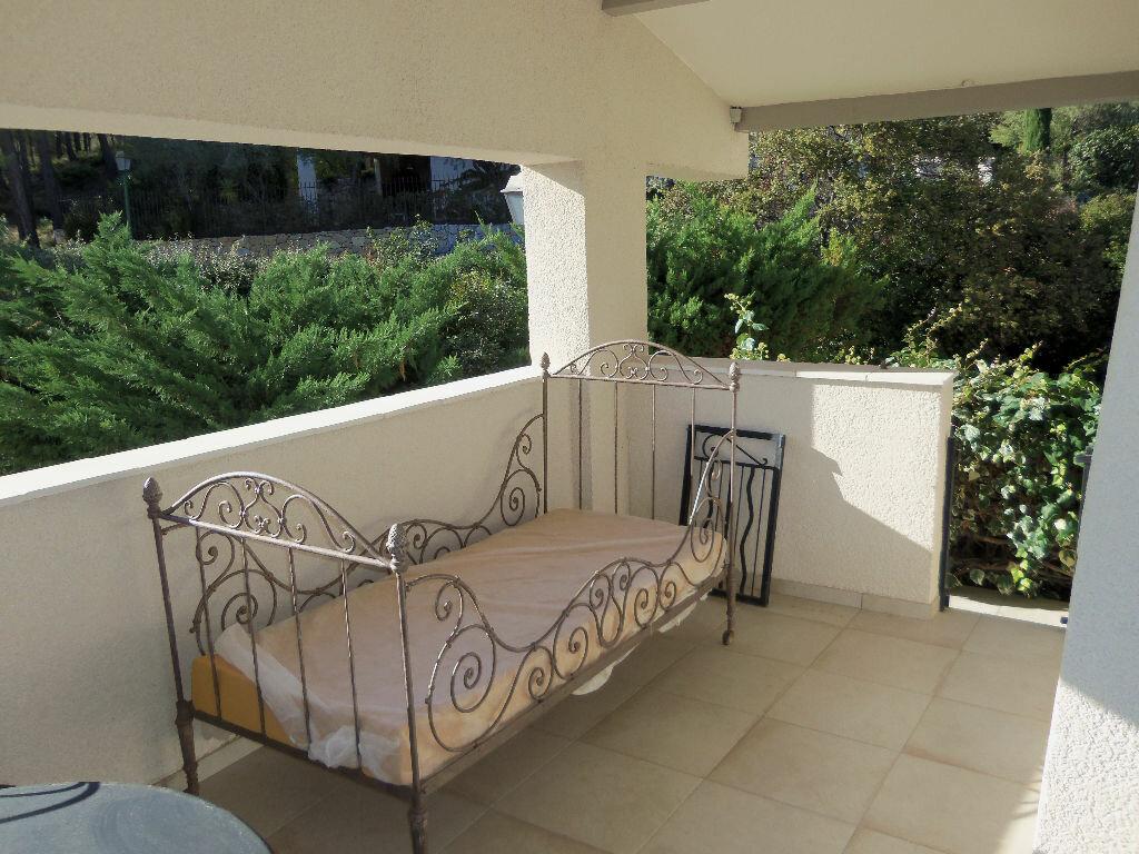Maison à vendre 7 167m2 à La Cadière-d'Azur vignette-16