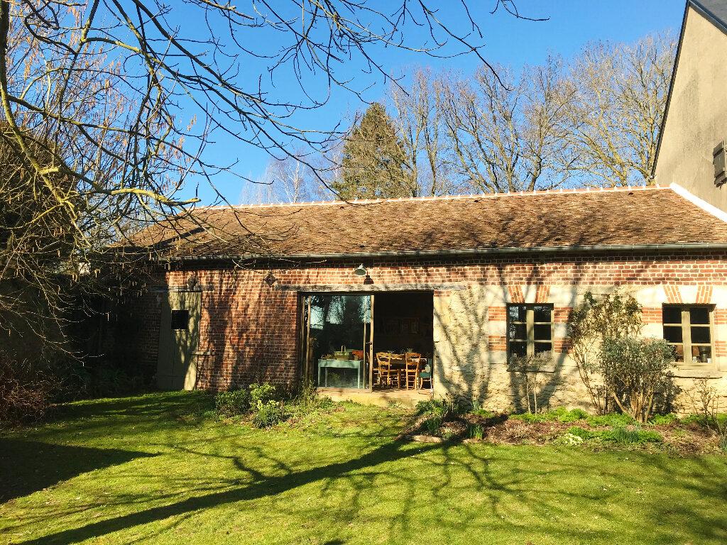 Maison à vendre 8 210m2 à Sainte-Geneviève vignette-15