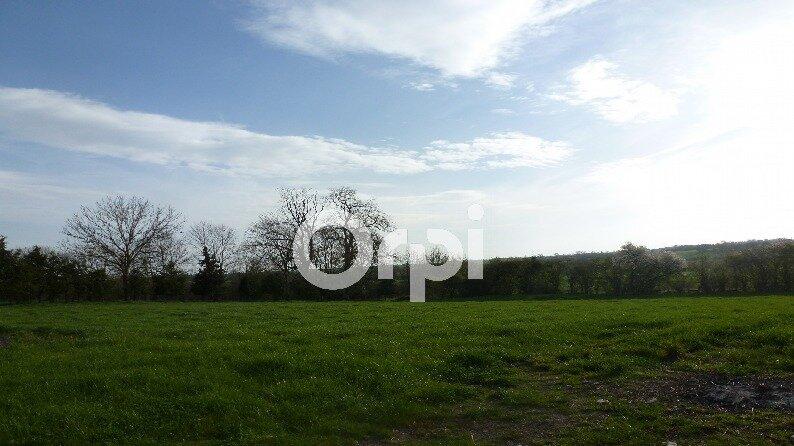 Terrain à vendre 0 1008m2 à Gournay-en-Bray vignette-1