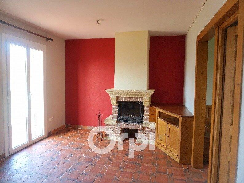 Maison à vendre 5 106m2 à Gournay-en-Bray vignette-2