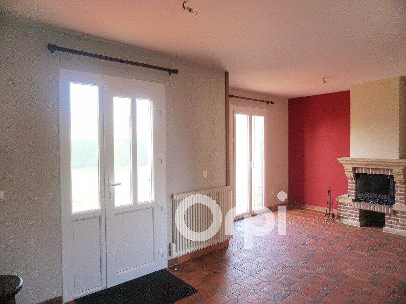Maison à vendre 5 106m2 à Gournay-en-Bray vignette-5