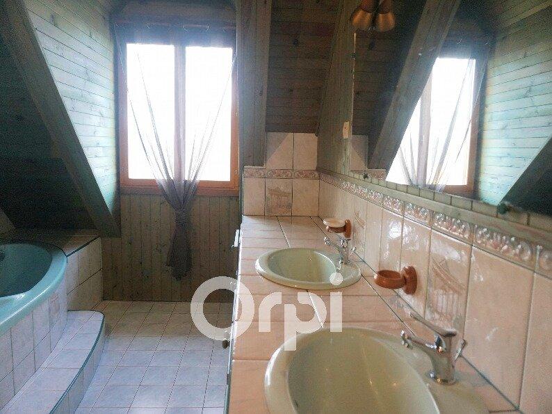 Maison à vendre 5 106m2 à Gournay-en-Bray vignette-6